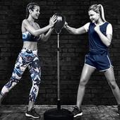 стильные фитнес леггинсы от Sophia.