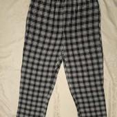 Livergy Германия Пижамные штаны 100% коттон 52/54р евро