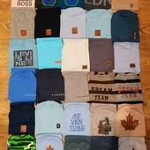 дорогие! отзывы! большой выбор! комплекты шапка + хомуток. качество!!!