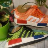 Лёгкие дышащие текстильные кроссовки! Ваш идеальный выбор! 38,39,40