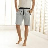 Классные мужские шорты Livergy Германия размер ХХL (60/62)