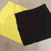 Pepperts набор юбок на 146-152 см