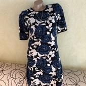Шикарное платье Dorothy Perkins, сток люкс!