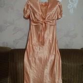 Платье Эксклюзив✓Шикарное✓Пошито на заказ✓Такое одно✓
