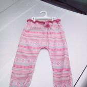 Стоп!!,фирменные натуральные удобные котоновые штаны