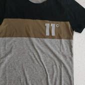 Мужские футболки, отличное качество, размеры S, M, L