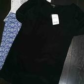 Очень красивая стильная блуза Next pp 26