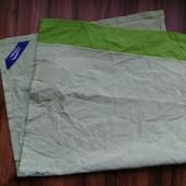 кухонное полотенце 70*40 Meradiso