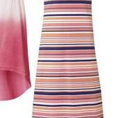 Новое длинное платье 158/164 см Pepperts Германия