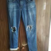 Мега круті фірмові джинси