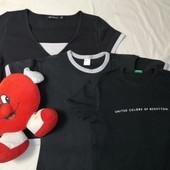 ЛоВиЛоТы! Три футболки для девочки-подростка