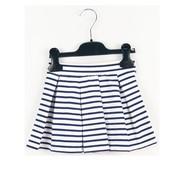 Милая юбка для девочки kiki&koko р. 98