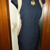 обновление товара распродажа платьев Платье футляр 44р по фигуре