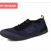 Вентилируемые кроссовки ,,сетка,,. Украина.