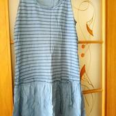 Платье,сарафаны,туники