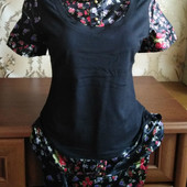 ★★★ Женский костюм Lm Lulu, производство Франция. размер на выбор.