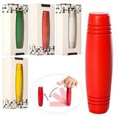 Деревянная игрушка-неваляшка «Мокуру» - Mokuru - интерактивная игрушка, покорившая весь мир.