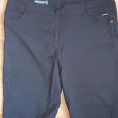 Удлинённые шорты в хорошем состоянии!! Большой размер! Стрейчевые!