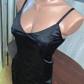 Милое платье стрейч Замеры