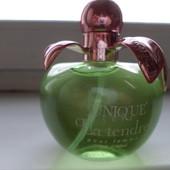 парфюмерия La Tendre 90 мл англия! тестер Большой объем!