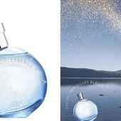 парфюмерная сказка о море- Eau des Merveilles Bleue, Hermes. копия. цена за 1 мл.