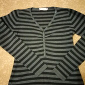 Женский свитер Sutherland S,M