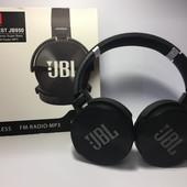 Беспроводные наушники JBL 950 BT wireles bluetooth блютуз