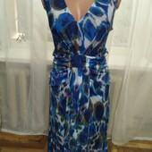 Платье от M&S
