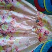 Платье на лето, 110