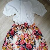 Летные шикарные платья - Lesara-100%орыгинал!!!