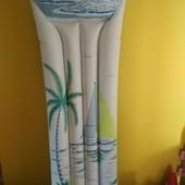 Надувний матрац Іспанія Moraira