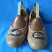 Gabor -це зручні туфлі