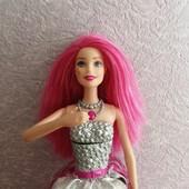 Кукла Барби принцесса