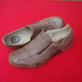 Туфли Dr.Martens оригинал натур кожа 45 размер