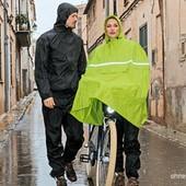 ❤️Крутой мужской костюм:куртка+брюки водо-ветро непроницаемый Crane Германия L\XL