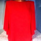 Очень красивая блуза в отличном состоянии!!!