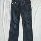 Классные темные джинсы в хорошем состоянии✓Оригинальные✓