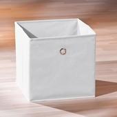 Короб органайзер 20 л для хранения различных вещей Melinera