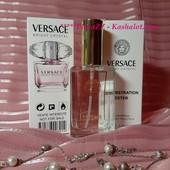Аромат-фаворит! Им невозможно надышаться! Очаровательный Versace Bright Crystal! tester-lux 60ml!