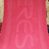 полотенце 140*90