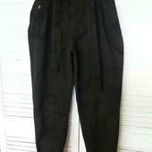 """брендовые джинсы""""Zara"""",классная модель(смотрите фото и описание)"""