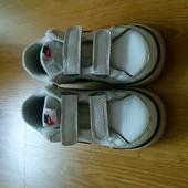 Кросівки Оригінальні Nike
