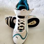 кроссовки Puma 38 размер