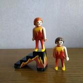 Фигурки playmobil