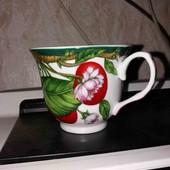 чашка чайная лот на выбор