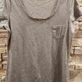 Esmara футболка XS 32-34