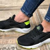 Крутые женские кроссовки.неон.bayota.