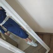 Плащ платье Ginatricoot