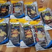 Цена Бомба!!! Детские силиконовые 3d чехлы