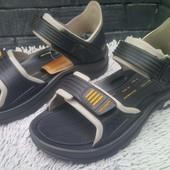 брендовые сандалии Rider(супер обувь) Бразилия,есть наложенный платеж!